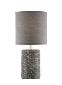 60251 - Lampe sur table