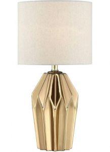 60249 - Lampe sur table