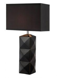 60260 - Lampe sur table