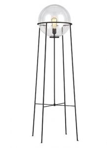 54680 - Lampe sur pied