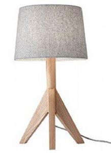 21340 - Lampe sur table