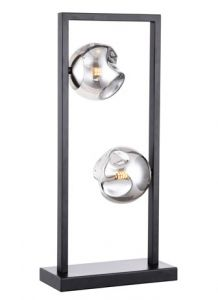 54648 - Lampe de table