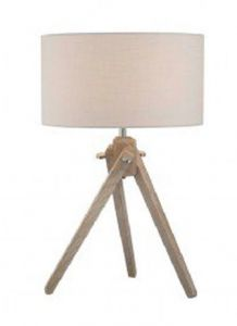 17745 - Lampe de table
