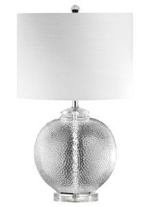 54162 - Lampe sur table