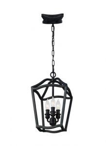18351 - Luminaire suspendu