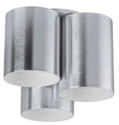 43202 - Luminaire plafonnier