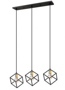 50704 - Luminaire linéaire