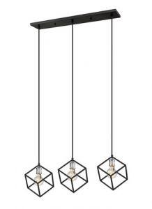 50705 - Luminaire linéaire