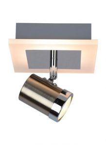 40029 - Luminaire directionnel
