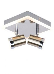 40030 - Luminaire directionnel