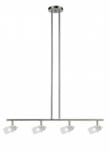 33628 - Luminaire directionnel