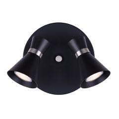 32025 - Luminaire directionnel