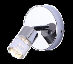 32250 - Luminaire directionnel