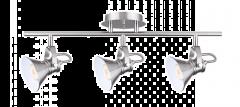 33566 - Luminaire directionnel