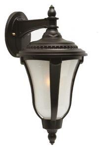 44910 - Luminaire exterieur