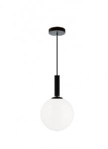44302 - Luminaire suspendu
