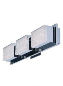 20642 - Luminaire mural ou plafonnier