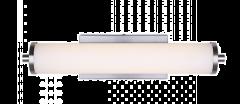 33561 - Luminaire mural