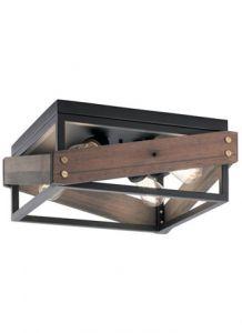 33028 - Luminaire plafonnier
