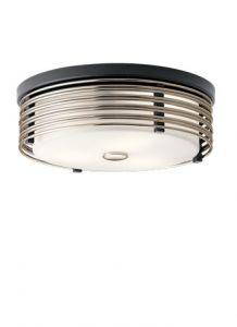 33032 - Luminaire plafonnier