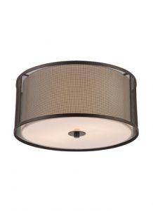 31130 - Luminaire plafonnier