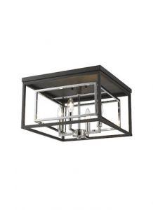 33166 - Luminaire plafonnier