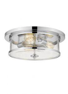 33179 - Luminaire plafonnier