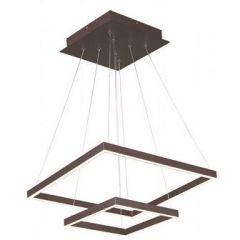 12148 - Luminaire suspendu contemporain moderne