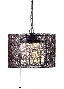 19019 - Luminaire suspendu extérieur