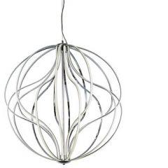 30638 - Luminaire moderne