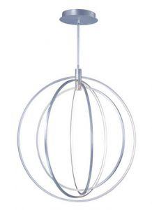 30729 - Luminaire suspendu moderne