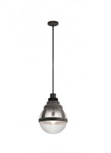 40234 - Luminaire suspendu