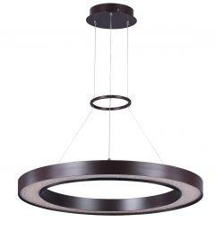 20655 - Luminaire suspendu
