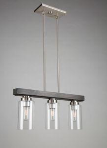 23357 - Luminaire suspendu