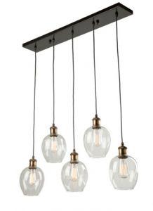 27502 - Luminaire suspendu