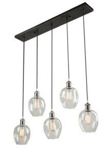 27501 - Luminaire suspendu