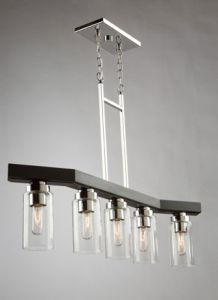 27511 - Luminaire suspendu