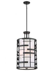 27552 - Luminaire suspendu