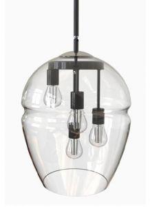 27572 - Luminaire suspendu
