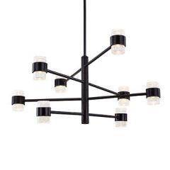 30202 - Luminaire suspenduintérieur/extérieur