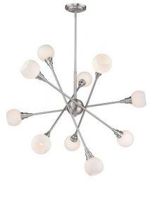 30266 - Luminaire suspendu