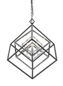 30290 - Luminaire suspendu