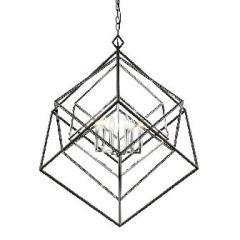 30277 - Luminaire suspendu
