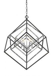 30279 - Luminaire suspendu