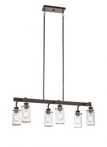 31265 - Luminaire suspendu