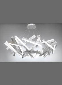 31379 - Luminaire suspendu