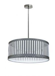 32259 - Luminaire suspendu