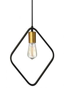 32393 - Luminaire suspendu