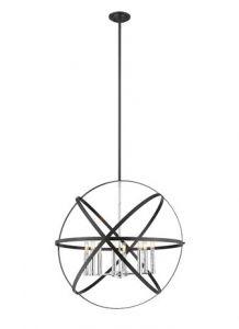 33130 - Luminaire suspendu 30 pces.