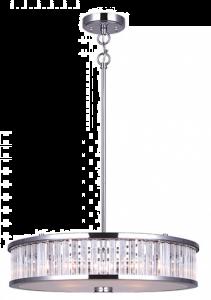 32613 - Luminaire suspendu